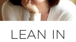 Realidad y ficción contra el machismo: 'Lean in' y