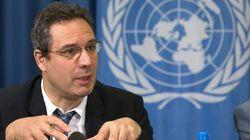La OIT critica la reforma laboral porque