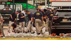 Cinco detenidos por su relación con la explosión que causó 29 heridos en