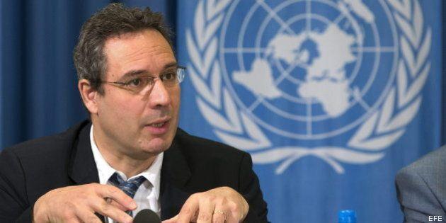La OIT critica la reforma laboral por