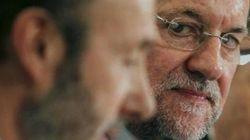 El PP rebaja los pactos con el PSOE a