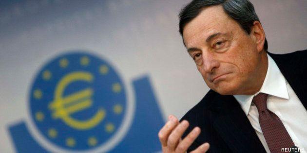 La troika advierte del riesgo para la economía pese a la estabilización del sector