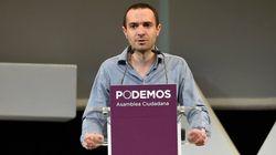 Polémica en Podemos por las expectativas electorales en
