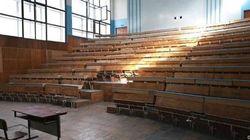 Escuelas de