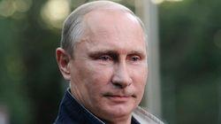 Putin exige a EEUU que presente sus pruebas contra Al