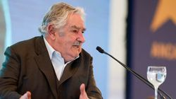 Mujica llama