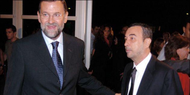 El PP proyectará en su Escuela de Verano las películas 'Malas noticias' y 'La ola'
