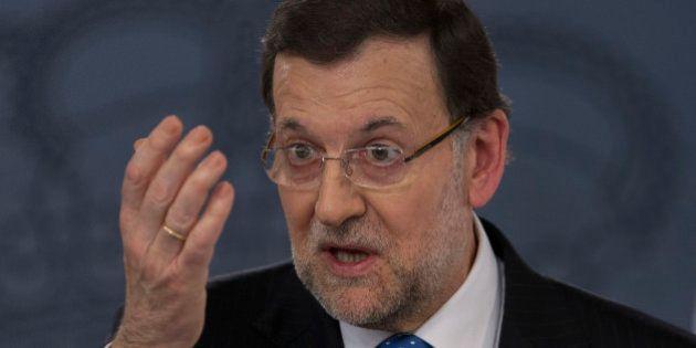 Vuelven las promesas de Rajoy: ¿las