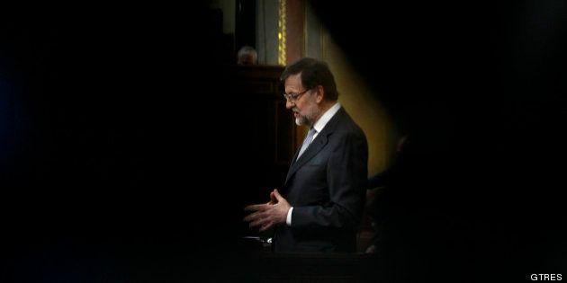 Rajoy recuperará sus planes anticorrupción frente a las exigencias de
