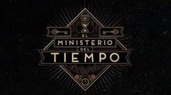 Ministéricos: llega la segunda temporada de 'El Ministerio del