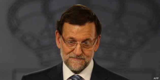 Barroso pregunta a Duran si cree que el 'caso Bárcenas' puede acabar con