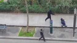 NO al terror; NO al