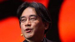 Los logros de Satoru Iwata en