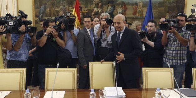 Cuatro autonomías se oponen a la implantación de la Lomce que propone