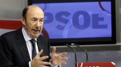 Reacciones a la no revalorización de las pensiones: El PSOE pide la comparecencia de