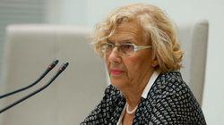 El Ayuntamiento de Madrid estudia crear una tasa al turismo y otra a los