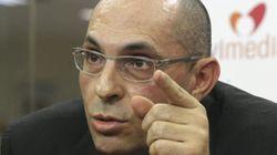 El juez Silva recupera el caso contra Blesa por la compra del banco de