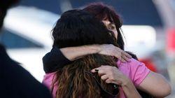 Al menos 14 muertos en un tiroteo contra un centro de discapacitados en