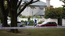 ニュージーランド・クライストチャーチで銃撃乱射。49人死亡、20人負傷