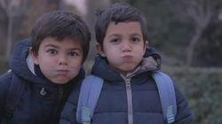 El Ayuntamiento de Madrid te reta: ¿Eres capaz de ver este video sin