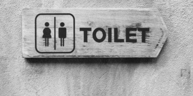 Madrid permitirá baños mixtos en los pequeños bares y