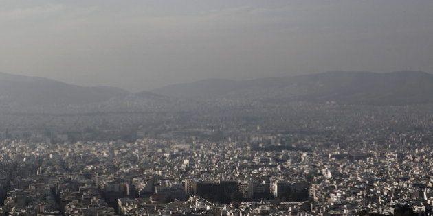 Grecia pondrá fin al rescate en 2014 y avanza que no pedirá más