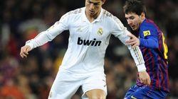 Ida de la Supercopa: los últimos Madrid-Barça