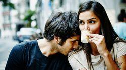 26 formas de decir 'te quiero' sin