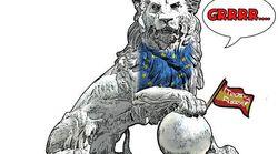 El Parlamento Europeo: qué es y (qué hago yo
