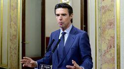 Soria pide comparecer en el Congreso para explicar su implicación con