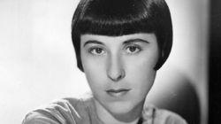 Edith Head y la mentirijilla que cualquier seleccionador de personal hubiera