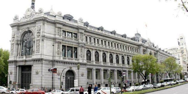 El Gobierno bajará a 500.000 euros el sueldo máximo de los banqueros de entidades con