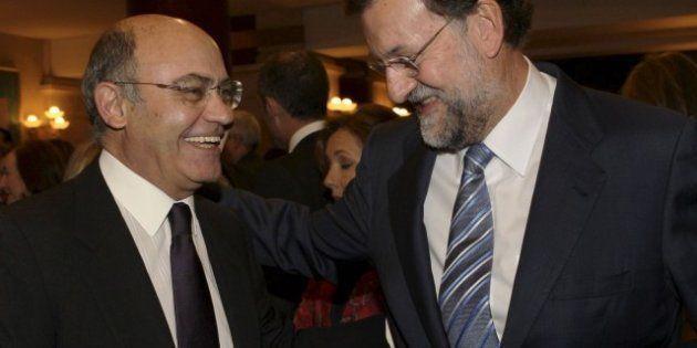 La Audiencia Nacional rebaja un 50% la fianza de Díaz