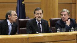 Rajoy no prevé subir el IVA... pero lo
