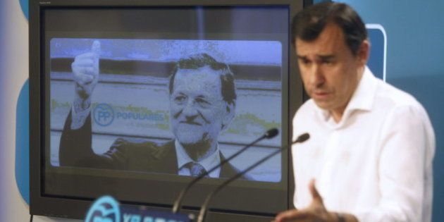 El PP presentará una reforma electoral local para que gobierne la lista más