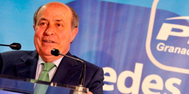 Torres Hurtado, un alcalde recordado por esta declaración
