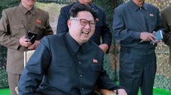 Kim Jong-un busca adolescentes para su 'escuadrón del