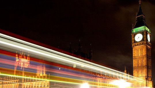 ¿Es tu ciudad la más social del mundo?