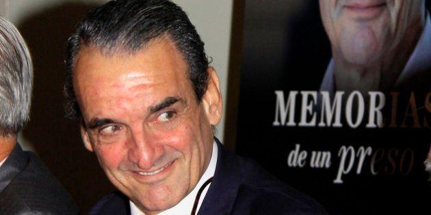 La Fiscalía pide prisión incondicional para Mario