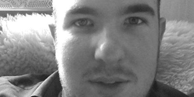 Detenido en Málaga un hombre que suministró armas para uno de los atentados en