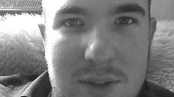 Detenido en Málaga el hombre que suministró armas para uno de los atentados en