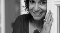 Rosa Montero, en el país de las