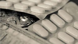 Adiós a las cajas con antibióticos de