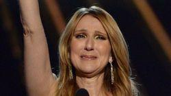 Madonna y Celine Dion ponen la emoción a unos Billboard dominados por