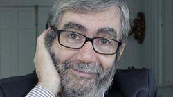 Antonio Muñoz Molina, Príncipe de Asturias de las