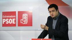 Óscar López (PSOE):