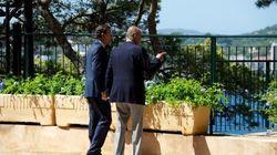 El rey se reunirá con Rajoy el 9 de agosto en