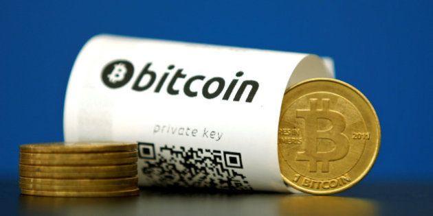 El creador de 'bitcoin' se identifica: Craig Wright da la