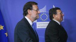 Rajoy rechaza subir el IVA como le pide