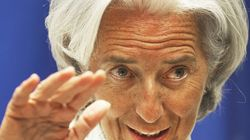 El FMI admite que subestimó los efectos negativos del rescate a